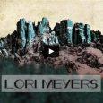 """""""EVOLUCIÓN"""", Primer tema adelanto de su nuevo disco Por César Luquero No resulta exagerado afirmar que """"En la espiral"""", lo nuevo de Lori Meyers, es uno de los trabajos más […]"""