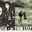 Se acercan los conciertos de DARE en nuestro país: Biografía de la banda Llegan los esperados conciertos de los británicos DARE en nuestro país, la leyenda del AOR que estará […]