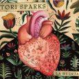 TORI SPARKS, nuevo disco 'La Huerta' A la venta 10 de febrero Presentación oficial del disco: 23 de febrero- Luz de Gas, Barcelona- 21 h, 10 € anticipada en Ticketea.com […]