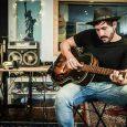 """Capitán Cobarde presentará su nuevo disco """"Carretera Vieja"""" (Maldito Records, 2017) el viernes 24 de marzo en la sala Copérnico de Madrid Entradas anticipadas a la venta exclusiva en Wegow […]"""