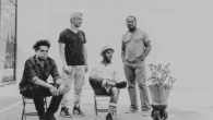 A Tree Grows Wau Wau Water Rufftone Records 25 November 2016 A Tree Grows Delivers Sublime Jazz-Laced Fusion With New 'Wau Wau Water' single FOR FANS OF:Wayne Shorter, Robert […]