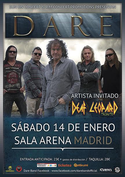 dare-deaf-leopard-concierto-en-madrid