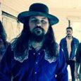 """Thomas Wynn &The Believers– el grupo de seis miembros de Orlando, Florida, han sido considerados como """"el músculo delSouthern Rock Americano"""" porSoundboard– Este proyecto se encuentra rompiendo la escena sureña […]"""