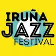 Iruña Jazz Festival, el nuevo festival anual que llenará Pamplona de jazz – Este festivalcomenzará el 22 de febrero con actuaciones en un novedoso formato café-teatro en Zentral Zentral presenta […]