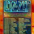 El grupo homenajeLETZ ZEPya están en nuestro país, con parada especial en Madrid el próximo 8 de febrero. Nosotros tenemos especial ganas de verles sobre los escenarios y que nos […]