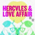 HERCULES & LOVE AFFAIR ESTARÁN EN TOMAVISTAS2017 19, 20, 21 MAYO – Parque Enrique Tierno Galván/ Madrid Tomavistas 2017 celebra San Valentín con una nueva incorporación:Hercules & Love Affair se […]