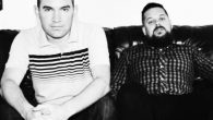 Analogue Wave Hope 24 March 2017 Irish Electronic Duo Analogue Wave to Release New 'Hope' Single FOR FANS OF: Aphex Twin, Leftfield, Nine Inch Nails, Depeche Mode, Massive Attack, […]