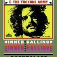 MARCUS I & The Tucxone Army: concierto el 9 de febrero en Madrid presentando su nuevo disco 'Inner Calling' (Tucxone Records) Jueves 9 de Febrero – Rockpalace – Madrid, 21.30 […]