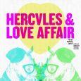 HERCULES & LOVE AFFAIR ESTARÁN EN TOMAVISTAS2017 19, 20, 21 MAYO – Parque Enrique Tierno Galván/ Madrid Tomavistas 2017 celebra San Valentín con una nueva incorporación a su cartel:Hercules & […]