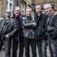 Los británicos Thunder anuncian su nuevo álbum de estudio'Rip It Up', el cual verá la luz el10 de febrerode 2017 a través del selloearMUSIC. El álbum, que será el undécimo […]