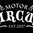 Iggy Pop, Fatboy Slim y Los Zigarros estarán en Motor Circus esta primavera Durante la próxima edición del Gran Premio Red Bull de España de Motociclismo, música y motor se […]