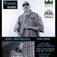 Mr. Capone-E y Jota Mayúscula en la sala Lemon Fecha –9 de Marzo Hora –20:30 Precio –Anticipada 13€ / Taquilla 16€ Grupos –Mr. capone-E + Jota Mayúscula Entradas –Grimey Store […]