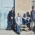 4Hiverns publican 'Decimals' Presentación oficial del disco: 28 de marzo- Antic Teatre- Barcelona, 21 h, 10 € anticipada en web de Antic Teatre En 2014 Carles Querol ya nos demostró […]
