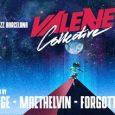 VALERIE: COLLEGE + MAETHELVIN + FORGOTTEN ILLUSIONS LIVE/DJ SET 17 DE MARZO – LOLITA – RAZZMATAZZ (Barcelona) C/ Almogàvers, 122  LINE UP:  1h-2h  – Dj Set College […]