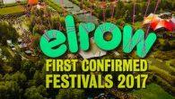 elrow anuncia sus primeros festivales del verano Estará presente en 11 festivales alrededor de 10 países. Tomorrowland, Street Parade de Zúrich, Parklife, Wildlife y Marvellous Island entre los confirmados. Barcelona, […]
