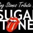 Banda Tributo a The Rolling Stones, rodando desde septiembre de 2014. El origen de ésta banda tributo se produce por la inquietud de Emilio Teresa (cantante) porsaber cómo sonarían lostemas […]