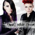 """Frank's White Canvas – """"Rock Pop Crudo desde Chile"""" Quienes son: Es un dúo formado el año 2014 por Francisca Torés en Batería y Karin Aguilera en Voces y Guitarra […]"""