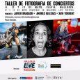 El Mallorca Live Festival anuncia sudistribución por días 12 – 13 mayo 2017 / Calvià– Mallorca Mallorca Live Festivalanuncia la distribución por días de su cartel, que todavía promete más […]