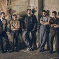 A Contra Blues presenta su sexto disco: 'Heart and Guts ' La banda barcelonesa, ganadora del European Blues Challenge 2014, le avalanonce años de carrera musical, más de seiscientos […]