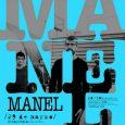 Tomavistas Ciudadcalienta ya motores para el concierto de Manel del próximo 29 de marzo enla sala Ochoymedio (Sala But).Una inmejorable cita que servirá como aperitivo de lo que será Festival […]