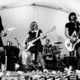 Las cuatro componentes de The OhNos tienen una historia en diferentes bandas de indie de los noventa como Sobsister, Serial Cynic y Dyke. En 2014 se juntarón gracias a un […]