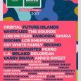 Orbital y Future Islands, nuevas confirmaciones de WAM Estrella de Levante Abonos ya a la venta por 35€ en wammurcia.es. El festival, que se celebra del 2 al 7 de […]