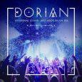 """DORIAN estrenan un nuevo single extraído de su doble CD + DVD en directo """"DORIAN en ARENAL SOUND"""". En el vídeo se puede ver a la banda barcelonesa llevando a […]"""