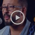 """Concierto de presentación de """"Despistado"""" Paco Martín llega a Madrid para presentar su nuevo proyecto musical """"Despistado"""", producido por el presentador Luis Larrodera . El primer concierto de presentación […]"""