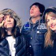 NEW DAY PUBLICA SU PRIMER DISCO, 'SUNRISE' En el verano de 2015, mientras Dover vivía sus últimos días como banda después de 24 años de trayectoria, Amparo Llanos,suguitarrista, compositora y […]