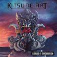 """KITSUNE ART LANZA SU ALBUM DEBUT """"SIGNALS OF SYNCHRONISM"""" BIOGRAFÍA Kitsune Art es una banda de metal alternativo, nacida en el año 2011 en Madrid. Formada por Carlos Prieto (Bass […]"""