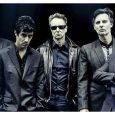 THE GODFATHERS ACTUARÁN EL 14 DE JULIO EN EL ANFITEATRO CARLOS CANO DE GRANADA La legendaria banda británica de rock n roll, The Godfathers, recalarán el próximo 14 de julio […]