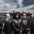ANTHRAX ACTUARÁ EN PAMPLONA EL PRÓXIMO 4 DE JULIO  El 4 de julio la sala Zentral abrirá las puertas a la mítica banda de thrash metal Anthrax. Scott Ian, […]