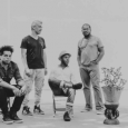 A Tree Grows A Tree Grows LP Rufftone Records 17 March 2017 Brooklyn Outfit A Tree Grows Presents Buoyant Jazz Core on Debut Album FOR FANS OF: Wayne Shorter, Robert […]