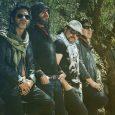 """La banda peruana de power pop e indie rock """"Solar Zoom"""", con cinco años de trayectoria, lanza Viaje Infinito, su primera producción oficial. La producción está disponible en Spotify, iTunes, […]"""