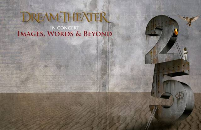 DreamTheater-Web-1024x662