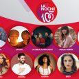 Todas las fotos realizadas en el conciertode ##LaNocheDeCADENA100 celebrado en el @WiZinkCenter  de Madridel día 25/03/17 →CLICKAR EN EL SIGUIENTE ←  Fotos realizadas por:Roberto Fierro Follow Me […]