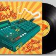 """El DJ y músicoAlex Rocks publicará """"Rise N Shine""""el 14 de abril HipHopDX acaba de estrenar el corte que da título a su venidero álbum de debut. Un tema que […]"""