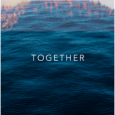 "SQRD ""Together"" Out NOW 10th March 2017 Having spent the last few years developing and evolving his unique sound, Swedish born and based producer SQRD returns with his latest single […]"