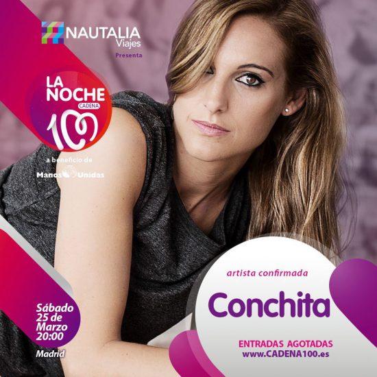 conchitalanoche-e1489424918986