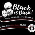 · William Bell, Shirley Davis & The Silverbacks y The Lucilles nuevos confirmados en la programación del festival Blackisback! Weekend. · Las entradas anticipadas están a la venta en www.wegow.com. […]
