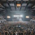 TABURETE HACE HISTÓRIA VENDIENDO 17.000 ENTRADAS EN SU CONCIERTO DE MADRID. Arropados con 11 músicos en el escenario daba comienzo el esperado concierto que Taburete tenía pendiente en la capital […]