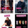M Clan, Jaime Urrutia, Bebe y Elefantes actuarán en la segunda quincena de julio en Sevilla dentro de la programación del ciclo POP CAAC. La promotora Global Music 360 presenta […]