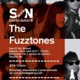 THE FUZZTONES La banda precursora del Garage Revival allá por inicio de los 80s vuelve a nuestros escenarios con energía renovada!! Sábado, 29 de Abril.El Sol-Madrid. C/ Jardines, 3 – […]