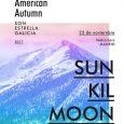Sun Kil Moon, nueva confirmación del American Autumn SON Estrella Galicia en su única fecha en España#AASONEG17 Un año más, entre septiembre y diciembre podremos disfrutar de la mejor música […]
