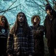 """Sorrow Plagues announce second album, """"Homecoming"""" to be released on May 27th """"Homecoming"""" is the second full-length album to be self-released by Sorrow Plagues, the Brainchild of British musician David […]"""
