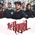 The Royal Llegan para presentar su nuevo disco 'Seven'. The Royal son, ahora mismo, una de las bandas con más proyección dentro del Metalcore. Su experiencia y su claridad de […]
