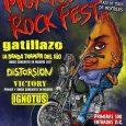 MOXTOLES ROCK FEST 2017 Segunda edición de este festival que pretende consolidarse como otro gran evento en la comunidad de Madrid.Fecha –3 de Junio Hora –18:00 Precio –15€ PRIMERAS 500 […]