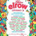elrow desvela el cartel completo de su nueva residencia en Ibiza Cada Sábado en Amnesia 3 de Junio – 30 Septiembre www.elrow.es/ El line-up completo de toda la temporada en […]