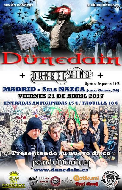dunedain-presentan-su-nuevo-disco-pandemonium-en-madrid-1 (1)