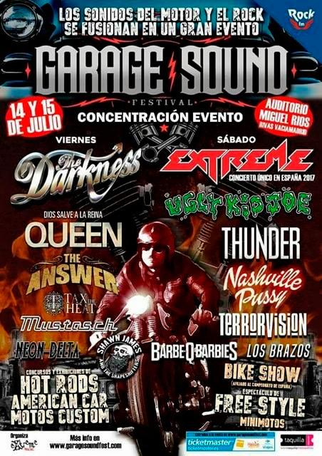 garage-sound-festival-2017